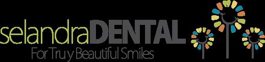 selandra_header_logo