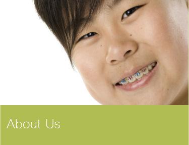 Selandra Dental Clyde